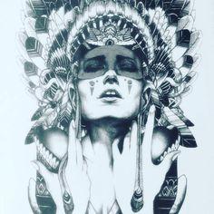The way I feel after putting on a new Temporary Tattoo!  #TemporaryTattoos #TattooGirl #TattoosAreFun #Tribal #TribalTattoo  http://ift.tt/2tVzdeM