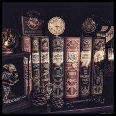 Geek Wedding Invitations / Vintage Comic Book by ReGrowRoots - G . - Geek Wedding Invitations / Vintage Comic Book by ReGrowRoots – Geek Clothing 2019 2020 - # Vintage Invitations Mundo Harry Potter, Harry Potter Room, Harry Potter Fandom, Harry Potter World, Harry Potter Library, Hogwarts Library, Harry Potter Tumblr, Hogwarts Houses, Vintage Comic Books
