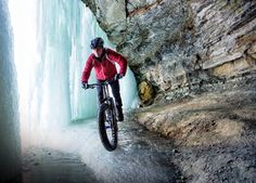 Wide Load: Fat Bikes Explained  http://www.bicycling.com/bikes-gear/wide-load-fat-bikes-explained