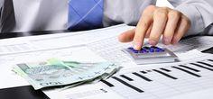 http://www.monetto.pl/forum/pozyczki-chwilowki.14/ #money #kasa #pieniądze #pożyczka