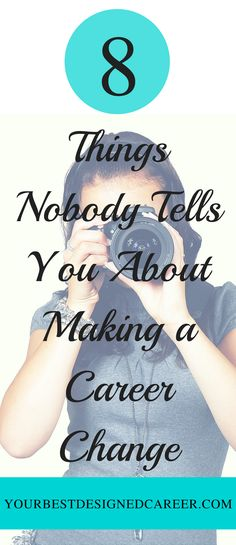career change, career advice, change career, job change, career development, career