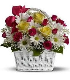 Visit This Link - Send Flowers Cheap, http://theflowerdelivery.page4.me/, Flower Delivery,Flowers Online,Send Flowers,Flowers Delivery,Cheap Flowers,Cheap Flower Delivery,Online Flowers