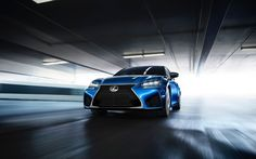2016 Lexus IS Wallpapers : Get Free top quality 2016 Lexus IS Wallpapers for your desktop PC background, ios or android mobile phones at WOWHDBackgrounds.com