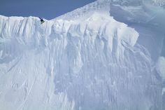 Snowboard-Photo-Charles-White-Cornice-by-Jeff-Patterson
