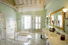 Casa Pestagua, Cartagena de Indias, Bolívar| Condé Nast Johansens Johansens.com
