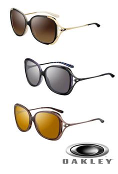 celine all soft handbag - Cheap Oakley Sunglasses Online on Pinterest | Oakley Sunglasses ...