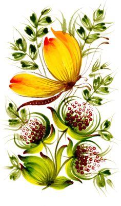 les meli melo de mamietitine - Page 14
