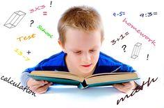 mathematically challenged child - dyscalculia