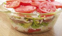 Watermelon, Fruit, Vegetables, Food, Essen, Vegetable Recipes, Meals, Yemek, Veggies
