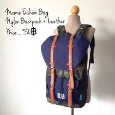Bag backpack for sale