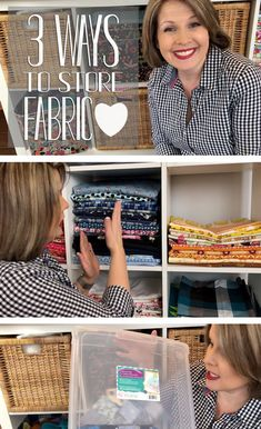 3-ways-to-store-fabric-2.jpg