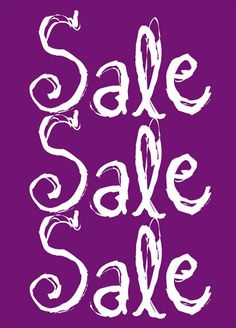Buy One Get One Free Sale Order greaterfashionsint@gmail.com