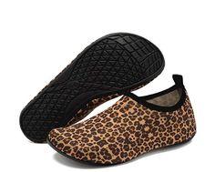 ee48f13fa702b Amazon.com: Women's Fashion Summer Sandals Soft Bottom Beach Hollow ...