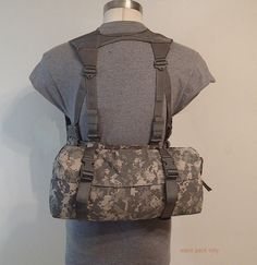 76 best belt images on pinterest hunting apocalypse and character art molle ii waist pack google fandeluxe Image collections
