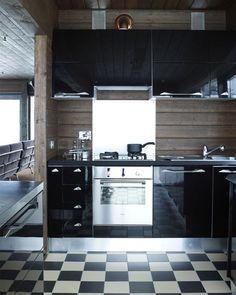 Best 2014 Kitchen Design Ideas
