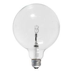 The most comprehensive selection of Finnish and Scandinavian design online. Scandinavian Design, Light Bulb, Lighting, Home Decor, Decoration Home, Light Fixtures, Room Decor, Lightbulbs, Lights