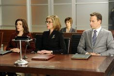 The Good Wife - Season 3 Online, Full Episode Guide, Good Wife News Episode Guide, Personality Quizzes, Good Wife, Full Episodes, Season 4, My Childhood, Movies And Tv Shows, Movie Tv, Good Things