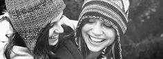 miłość#radość#szczęście#impossible