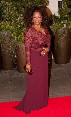 Oprah Winfrey - MOOICHEAP.COM  -  Síguenos también en FACEBOOK en  https://www.facebook.com/pages/mooicheapcom/262164390606235?ref=hl Y en TWITTER https://twitter.com/mooicheap