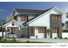 home+design+by+shaihd.jpg (1024×724)