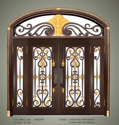 Compare Prices on Luxury Front Doors- Online Shopping/Buy Low ...