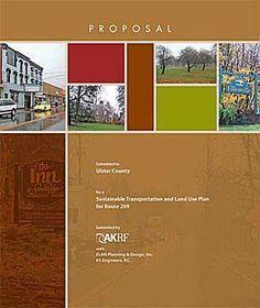 ... proposals covers tech stuff business tech rfp design proposals