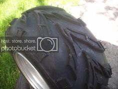 My Off Road Kart project Photo Gallery & Project Log Diy Go Kart, Used Motorcycles, Mini Bike, Offroad, Photo Galleries, Diy Projects, Off Road, Minibike, Handyman Projects