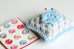 CRAFT THEMED GIFTS