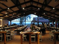 Rustler's Roost in Phoenix,AZ - nice affordable wedding venue to check out