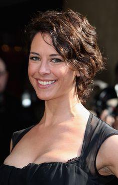 Belinda Stewart-Wilson For more visit: www.charmingdamsels.tk