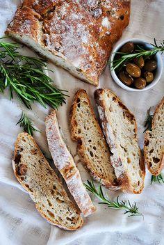 Kıbrıs Bulla ekmeği – My Pin Best Bread Recipe, Bread Recipes, Cookie Recipes, Lemon Cake Cookies, Bakery Recipes, Creative Food, Food Photo, Food Videos, Good Food