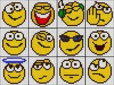барт симпсон бисерная схема: 19 тыс изображений найдено в Яндекс.Картинках