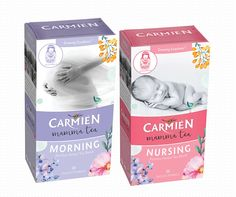 New Carmien Mamma Tea in collaboration with Love Alda Birth Photographer and mentor. Assists mommies with nausea, heartburn and lactation challenges associated with pregnancy and breastfeeding.  www.carmientea.co.za Herbal Teas, Tea Blends, Heartburn, Breastfeeding, Collaboration, Birth, Herbalism, Pregnancy, Challenges