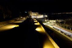 Urbanization_of_Camí_dels_Corrals-by-Santamaria_Arquitectes-14 « Landscape Architecture Works   Landezine