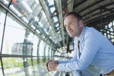 Business tariff: HRS amplia la propria offerta di tariffe negoziate