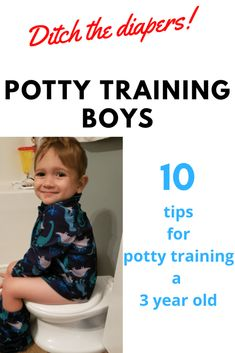 Kids Discover Potty training 3 year old boys Potty training 3 year old boys Boy Potty Training Tips Potty Training Rewards Potty Training Seats Toddler Potty Training Toilet Training Potty Training Sticker Chart Best Potty Kids Potty 3 Year Old Boy Boy Potty Training Tips, Potty Training Rewards, Potty Training Seats, Toddler Potty Training, Toilet Training, Anton, Baby Potty, Kids Potty, 3 Year Old Boy