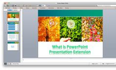Powerpoint templates education httpenolsoftpowerpoint powerpoint templates education httpenolsoftpowerpoint templates for macml powerpoint templates pinterest toneelgroepblik Gallery