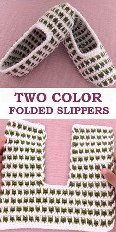 Crochet Shawl, Crochet Yarn, Crochet Stitches, Cute Crochet, Crochet Crafts, Crochet Projects, Knitted Slippers, Felted Slippers Pattern, Knitting Patterns