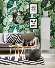 KMART'S INSPIRED LIVING
