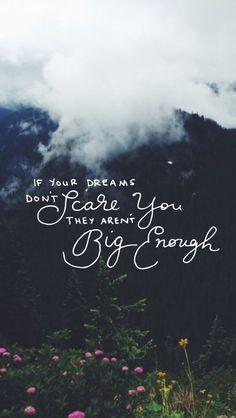 Image result for create, inspiring quotes lockscreens