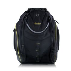 Forfar Viagdo Sports Backpacks for Camping, Cycling, Hiking Outdoor Bags *** Don't get left behind, see this great  product : Backpacks for hiking