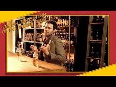 El Ojo de Iberoamerica - cum a fost pacalit Cannes de o bere inexistenta