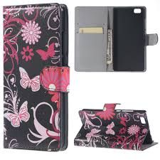 Image result for phone covers