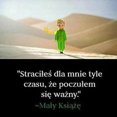 Poland Girls, I Want To Cry, Fake Love, Cute Quotes, Beautiful Words, Favorite Quotes, Einstein, Quotations, Psychology