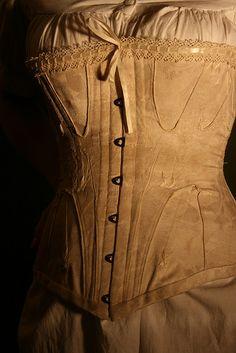 victorian corset | Tumblr