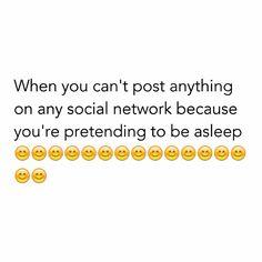 LMAO...I've done this plenty of times