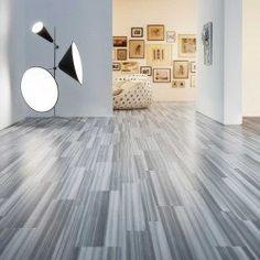 White Tile Floor Living Room And Modern Floor Tiles For Living Room with 20 Lovely Quirky Flooring Ideas. Amtico Flooring, Granite Flooring, Engineered Wood Floors, Linoleum Flooring, Grey Flooring, Stone Flooring, Vinyl Flooring, Hardwood Floors, Rubber Flooring