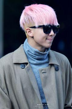 PinkMon