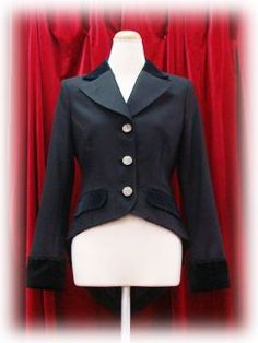 http://lolibrary.org/apparel/swallowtail-jacket-1