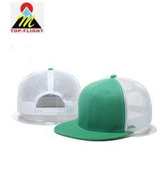 ef447ade Cheap Custom No Minimum Wholesale Snapback Hats Blank Mesh Snapback Trucker  Cap - Buy Cheap Custom